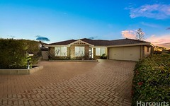 37 Parkstone Retreat, Currambine WA