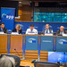 EPP Political Assembly, 14 October 2019