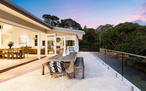 21 Gurney Crescent, Seaforth NSW 2092