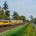 Rheden NSR 1749+DD-AR-3 7376 Sprinter 7644 Arnhem Centraal