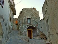 DSCF0698 (Borghettaro3) Tags: tursi matera basilicata