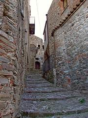 DSCF0693 (Borghettaro3) Tags: tursi matera basilicata