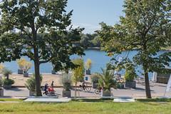 sDSC-8345 (L.Karnas) Tags: donaupark park autumn herbst vienna wien österreich austria 2019 donau danube oktober october