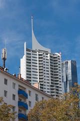 sDSC-8084 (L.Karnas) Tags: donaupark park autumn herbst vienna wien österreich austria 2019 donau danube oktober october