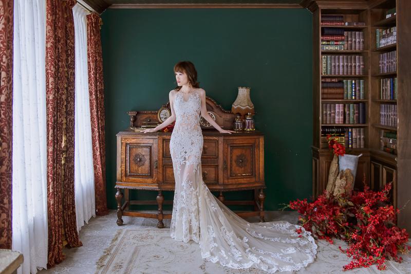 EVEN MORE婚紗包套,逆光婚紗,高家繡球花,乾燥捧花,好拍市集,新祕芯芯,繡球花婚紗,MSC_0038