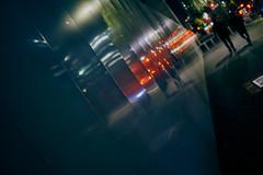 夜行 (ryo_ro) Tags: rx1 sony 35mm zeiss sonnar carlzeiss f2