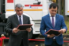 церемония передачи мобильных клиник_EL-0044