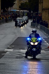 PC Andrew Harper's Funeral, Oxford 14th October 2019 (Oxon999) Tags: 999 999uk bluelights bmw blue police policeunmarked policeforce policebmw policecar policevauxhall policevan oxford oxfordshire oxfordshirepolice roadspolicing ukpolice unmarkedpolice unmarked uk999 uk october thamesvalleypolice tvp thamesvalley traffic trafficunit westmerciapolice south ambulance hampshirepolice hantspolice hampshire funeral policefuneral pcandrewharper