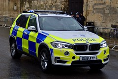 Thames Valley Police BMW X5 Roads Policing Unit (Oxon999) Tags: 999 999uk bluelights bmw blue police policeunmarked policeforce policebmw policecar policevauxhall policevan oxford oxfordshire oxfordshirepolice roadspolicing ukpolice unmarkedpolice unmarked uk999 uk october thamesvalleypolice tvp thamesvalley traffic trafficunit westmerciapolice south ambulance hampshirepolice hantspolice hampshire funeral policefuneral pcandrewharper