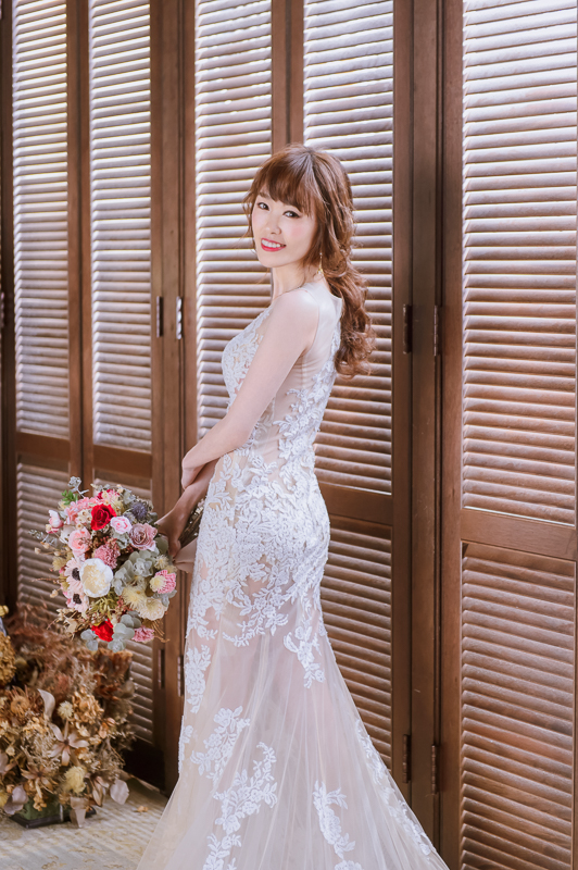 EVEN MORE婚紗包套,逆光婚紗,高家繡球花,乾燥捧花,好拍市集,新祕芯芯,繡球花婚紗,MSC_0048