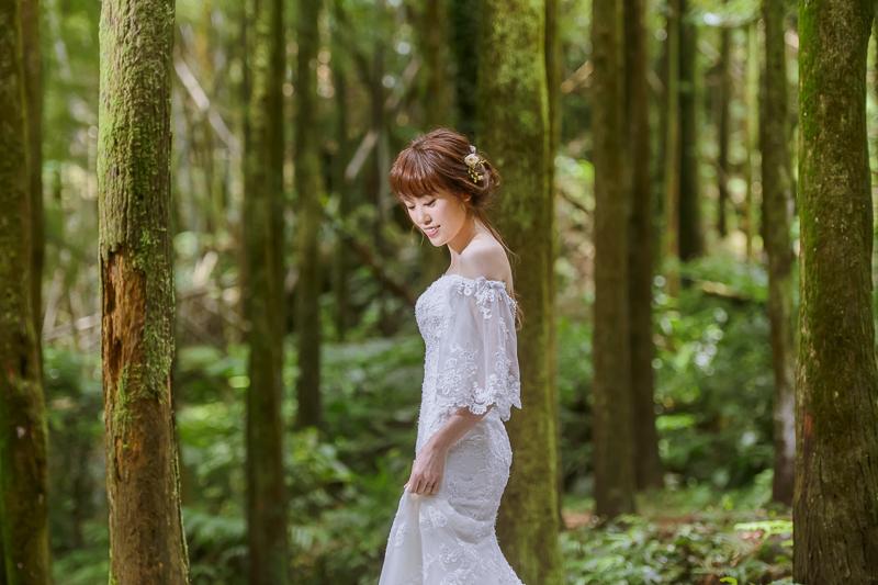EVEN MORE婚紗包套,逆光婚紗,高家繡球花,乾燥捧花,好拍市集,新祕芯芯,繡球花婚紗,MSC_0030