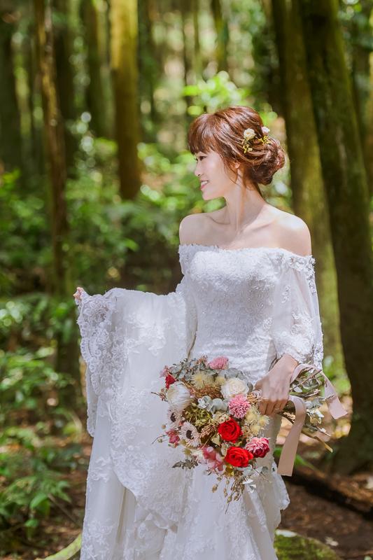 EVEN MORE婚紗包套,逆光婚紗,高家繡球花,乾燥捧花,好拍市集,新祕芯芯,繡球花婚紗,MSC_0025