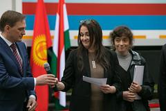 церемония передачи мобильных клиник_EL-0012