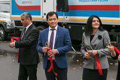 церемония передачи мобильных клиник_EL-0093
