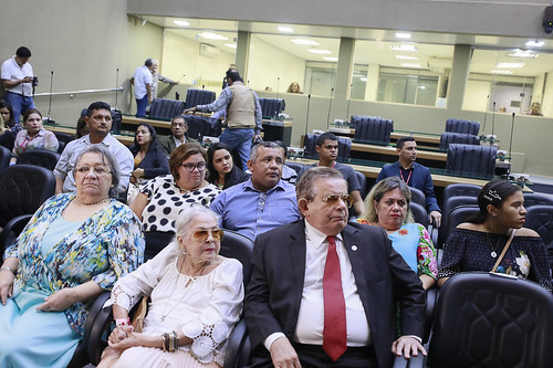 110 anos da Faculdade de Direito da UFAM (Foto Aberto César-Aleam)l (11)