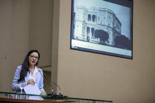 110 anos da Faculdade de Direito da UFAM (Foto Aberto César-Aleam)l (8)