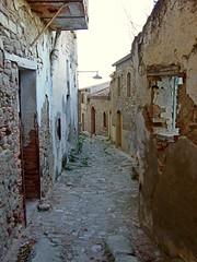DSCF0692 (Borghettaro3) Tags: tursi matera basilicata