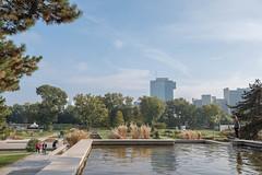 sDSC-8590 (L.Karnas) Tags: donaupark park autumn herbst vienna wien österreich austria 2019 donau danube oktober october