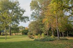 sDSC-8578 (L.Karnas) Tags: donaupark park autumn herbst vienna wien österreich austria 2019 donau danube oktober october