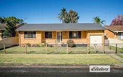 43 Amaroo Drive, Taree NSW