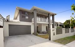 6 Eveleigh Street, Wooloowin QLD