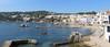 Calella de Palafrugell (Meino NL) Tags: calelladepalafrugell sea beach mediterranean costabrava españa catalunya catalonië spain