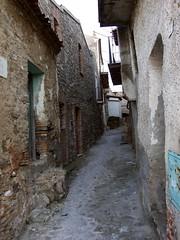 DSCF0694 (Borghettaro3) Tags: tursi matera basilicata