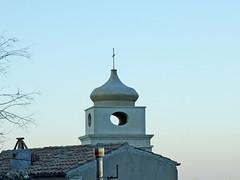 DSCF0691 (Borghettaro3) Tags: tursi matera basilicata