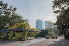 sDSC-8594 (L.Karnas) Tags: donaupark park autumn herbst vienna wien österreich austria 2019 donau danube oktober october