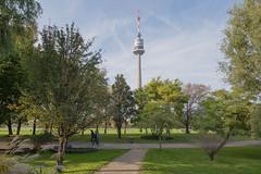 sDSC-8650 (L.Karnas) Tags: donaupark park autumn herbst vienna wien österreich austria 2019 donau danube oktober october