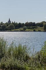 sDSC-8338 (L.Karnas) Tags: donaupark park autumn herbst vienna wien österreich austria 2019 donau danube oktober october