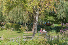 sDSC-8194 (L.Karnas) Tags: donaupark park autumn herbst vienna wien österreich austria 2019 donau danube oktober october