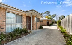 2/2444 Frankston Flinders Road, Bittern VIC