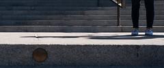 L1040876.jpg (Jorge A. Martinez Photography) Tags: leica leicaq leicaq116 5thweddinganniversary denver colorado could snow sunny blue sky dinner wine drinks food walking city downtown creek slush modern buildings bridge museum art stadiums cold walk living museums drink bars music