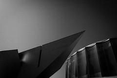 L1040886.jpg (Jorge A. Martinez Photography) Tags: leica leicaq leicaq116 5thweddinganniversary denver colorado could snow sunny blue sky dinner wine drinks food walking city downtown creek slush modern buildings bridge museum art stadiums cold walk living museums drink bars music