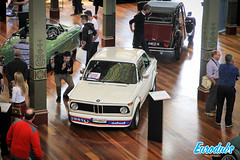 "Motorclassica 2019 Melbroune • <a style=""font-size:0.8em;"" href=""http://www.flickr.com/photos/54523206@N03/48898279408/"" target=""_blank"">View on Flickr</a>"