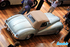 "Motorclassica 2019 Melbroune • <a style=""font-size:0.8em;"" href=""http://www.flickr.com/photos/54523206@N03/48898281198/"" target=""_blank"">View on Flickr</a>"