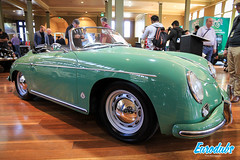 "Motorclassica 2019 Melbroune • <a style=""font-size:0.8em;"" href=""http://www.flickr.com/photos/54523206@N03/48898281733/"" target=""_blank"">View on Flickr</a>"