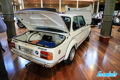 "Motorclassica 2019 Melbroune • <a style=""font-size:0.8em;"" href=""http://www.flickr.com/photos/54523206@N03/48898282153/"" target=""_blank"">View on Flickr</a>"