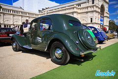 "Motorclassica 2019 Melbroune • <a style=""font-size:0.8em;"" href=""http://www.flickr.com/photos/54523206@N03/48898286933/"" target=""_blank"">View on Flickr</a>"