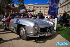 "Motorclassica 2019 Melbroune • <a style=""font-size:0.8em;"" href=""http://www.flickr.com/photos/54523206@N03/48898287413/"" target=""_blank"">View on Flickr</a>"
