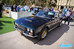 """Motorclassica 2019 Melbroune • <a style=""""font-size:0.8em;"""" href=""""http://www.flickr.com/photos/54523206@N03/48898287468/"""" target=""""_blank"""">View on Flickr</a>"""