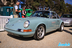 """Motorclassica 2019 Melbroune • <a style=""""font-size:0.8em;"""" href=""""http://www.flickr.com/photos/54523206@N03/48898288418/"""" target=""""_blank"""">View on Flickr</a>"""