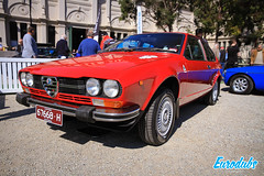 "Motorclassica 2019 Melbroune • <a style=""font-size:0.8em;"" href=""http://www.flickr.com/photos/54523206@N03/48898290163/"" target=""_blank"">View on Flickr</a>"