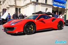 """Motorclassica 2019 Melbroune • <a style=""""font-size:0.8em;"""" href=""""http://www.flickr.com/photos/54523206@N03/48898292088/"""" target=""""_blank"""">View on Flickr</a>"""