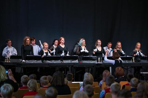 TartuArsisekäsikelladeansambel_PõlvaKultuuri-jaHuvikeskus_foto2_IndrekIllus