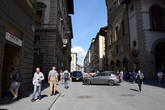 Florence (m9mii13z) Tags: florence フィレンツェ イタリア firenze