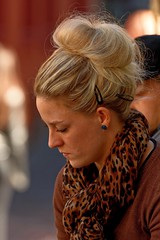 In the Street Cafe | Portrait of a Blond Woman (picsessionphotoarts) Tags: deutschland germany nikon nikonphotography nikonfotografie nikond850 streetportrait downtown streetphotography moments urbanromantix streetphotomag streetphotoawards streetphotographers thestreetphotographyhub portrait streetpeople afsnikkor80400mmf4556gedvr girl mädchen woman prettygirl blondine blond