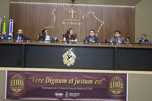 110 anos da Faculdade de Direito da UFAM (Foto Aberto César-Aleam)l (14)
