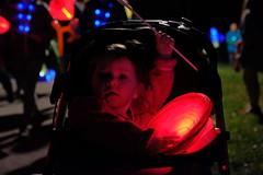 "Some of my volunteer photography from:  The Leukemia & Lymphoma Society (LLS) Eastern Pennsylvania  ""Light Up the Night"" Wayne PA 10/12/2019   To Donate: www.lls.org   #leukemia #lymphoma #lls #cancerawareness #waynepa #pennsylvania #lightphotography #mon (mike_wrob) Tags: pennsylvania streetshot leukemia lls fall cancerawareness lightphotography lymphoma monochrome fujifilm bnw waynepa"